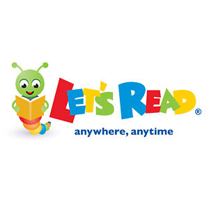 Profile picture for Let's Read Australia