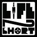 LIFE2short Productions