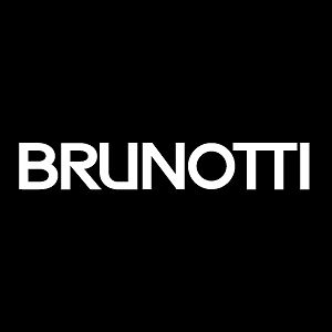 Profile picture for Brunotti