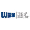 Williams Bulldog Management