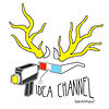 Idea Channel Indonesia