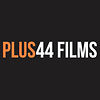 PLUS44 Films