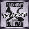 Neck Breakerz