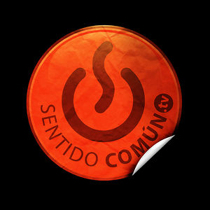 Profile picture for Sentido Común