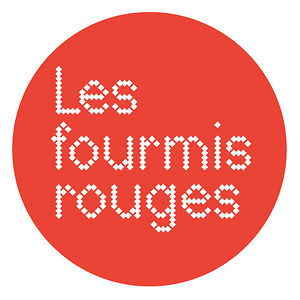 Profile picture for Fourmis Rouges
