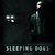 Sleeping dogs Film