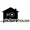 the soundhouse and picturehouse