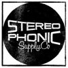 stereophonic-supply.co