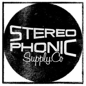 Profile picture for stereophonic-supply.co