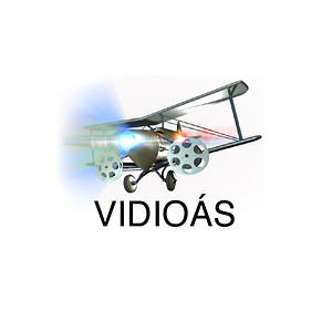 Profile picture for Vidioás