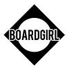 BoardGirl Online