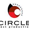 Circle Post Production