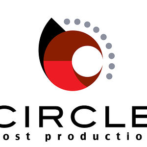 Profile picture for Circle Post Production