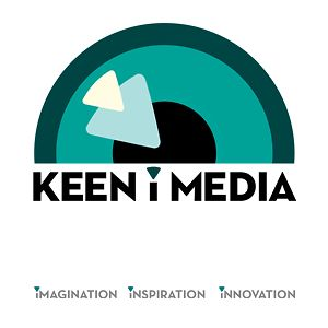 Profile picture for Keen i Media Ltd