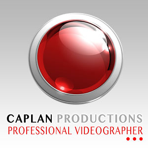 Profile picture for Zack Caplan
