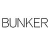 Bunker New York