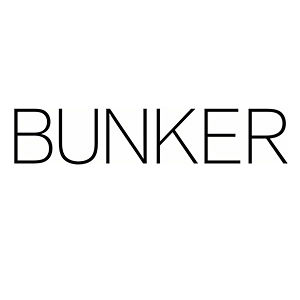 Profile picture for Bunker New York