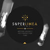 ·SUPER LINEA· films