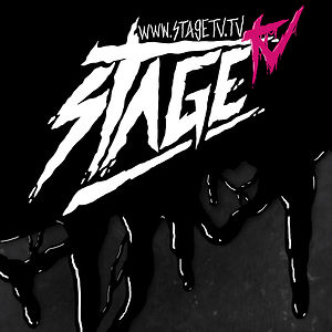 Profile picture for Stage TV