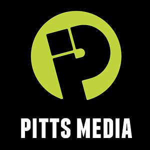 Profile picture for Pitts Media