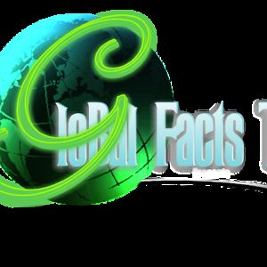 Profile picture for Global Facts TV