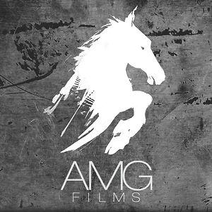 Profile picture for AMG Films