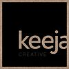 Keeja Creative