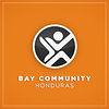 Bay Community Honduras