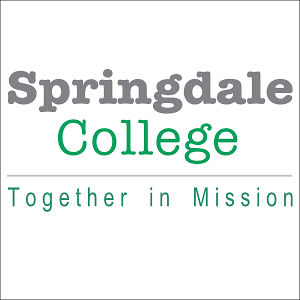 Profile picture for Springdale College : TiM