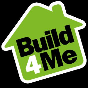 Profile picture for Build4me