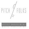 Pitch and Folks