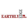 Earthly Edge