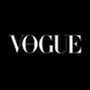 voguethailand