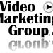 NJ Video Marketing