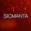 Sicmanta