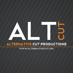 Profile picture for Alternative Cut Productions