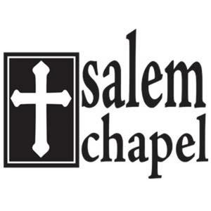 Profile picture for Salem Chapel