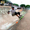 SKATEONLINE