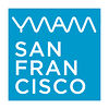 YWAM SF