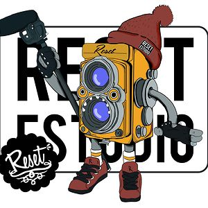 Profile picture for RESET