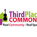 Third Place Commons