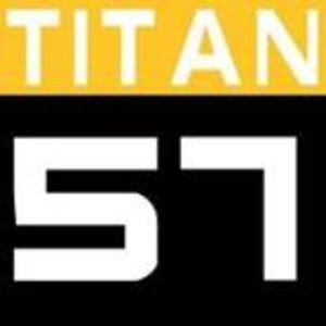 Profile picture for Titan TV