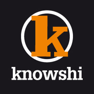Profile picture for Knowshi.Com