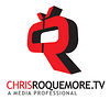 Christopher Roquemore