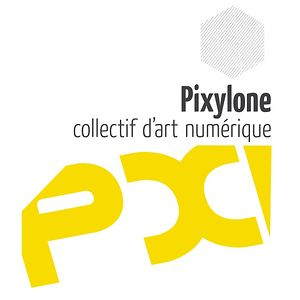 Profile picture for pixylone.lab