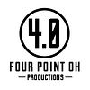 Four Point OH Productions