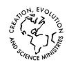 CreationESMinistries
