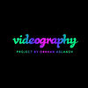 Videography by Orkhan Aslanov