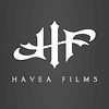 Havea Films