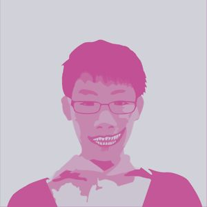 Profile picture for Maurice Yu